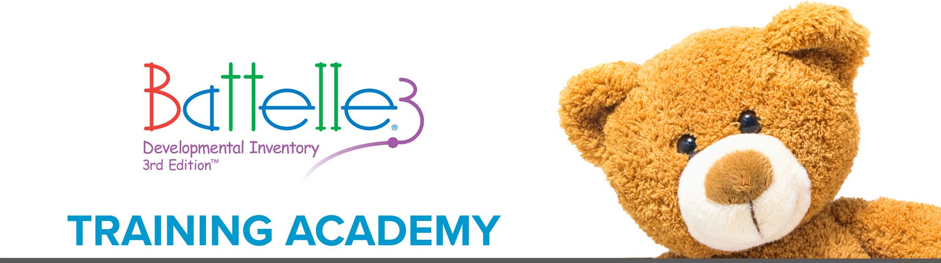 BDI-3-Training-Academy-Web-banner 3521