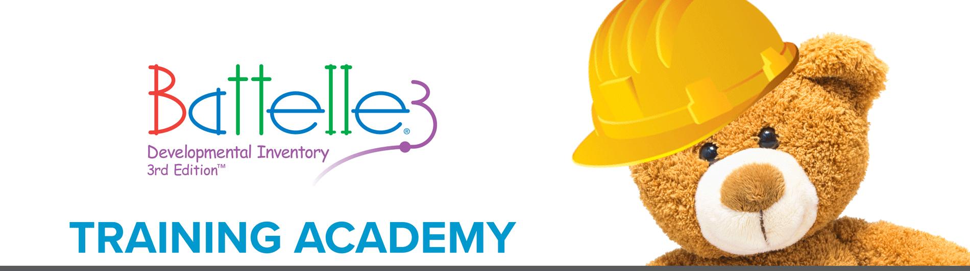 BDI-3-Training-Academy-Web-banner_v2-1900x532