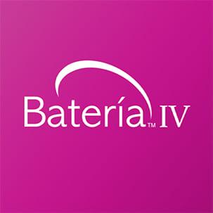 BatIV Chiclet