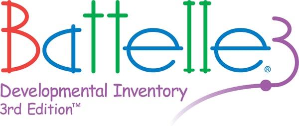 Battelle3_Logo_CMYK