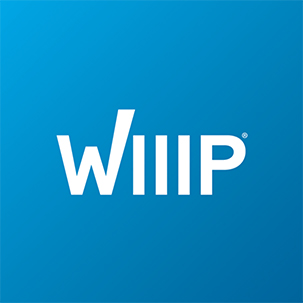 WIIIP Chiclet