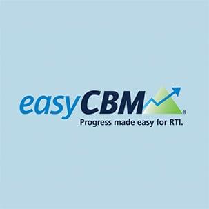easyCBM Chiclet