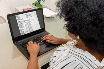 Computer WJ