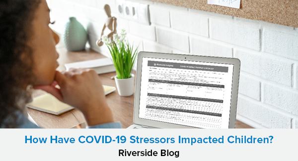 COVID Blog Image
