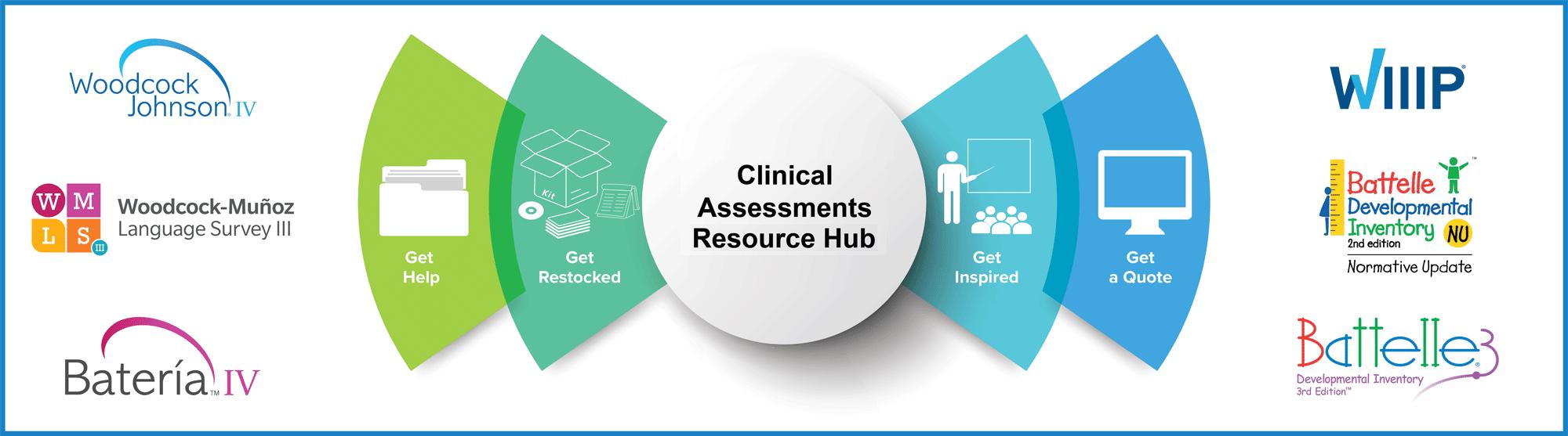 RIVERSIDE_clinical-banner_optimized-dec2020