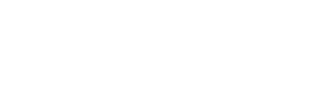 Riverside Insights